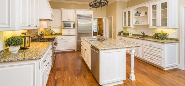 Great Kitchen Ideas Home Decor Experts Depend on for Gorgeous Results